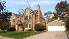 This home in Williston Park is on the