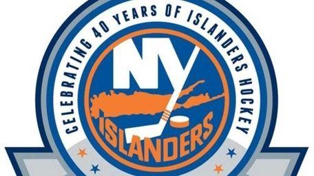 @NYIslanders, New York Islanders, for FollowLI
