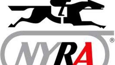 @NYRAnews, New York Racing Association, for FollowLI