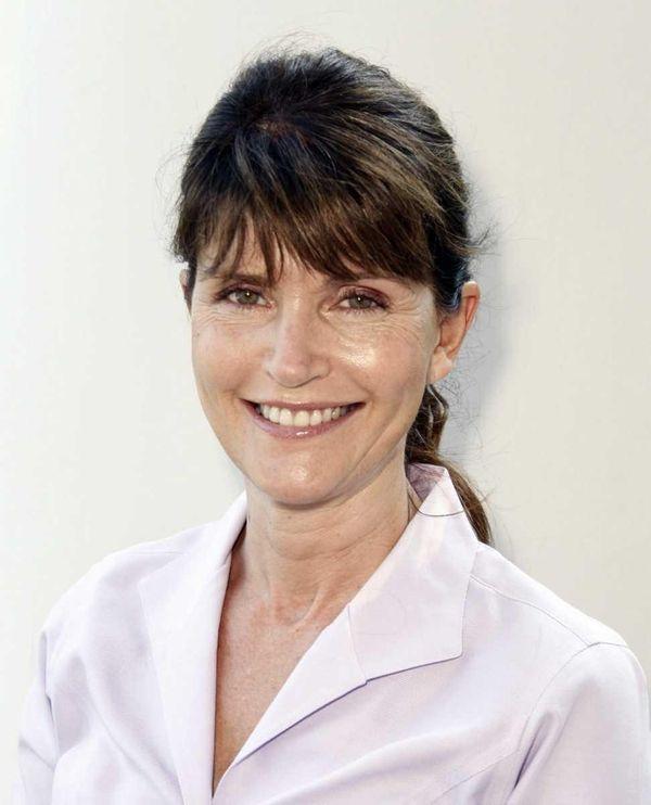 Southampton Supervisor Anna Throne-Holst