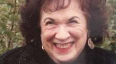 Helen Greene of Glen Cove, an educator for