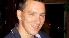 Thomas Kelsey, 45, of Centereach, was last seen