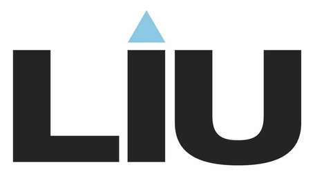 LIU new logo formally C.W. Post