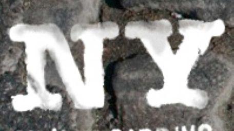 @nyskateboarding