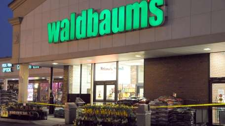 Six Walbaum's stores will be closing by mid-March