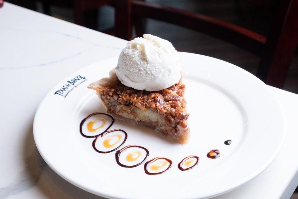 Texas de Brazil Churrascaria Steakhouse (201 Smith Haven