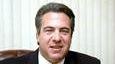 Kenneth F. Mara, chief executive of World Wide