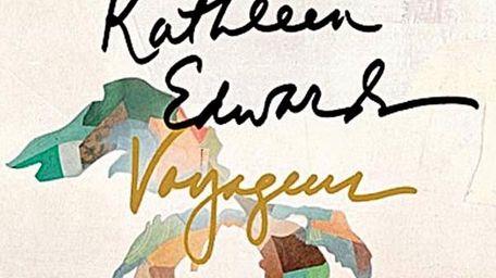 amNY -- Kathleen Edwards