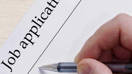 Need to freshen up your job-searching skills? Hempstead
