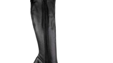 Feel Good boot by Chinese Laundry, $89.95 minus
