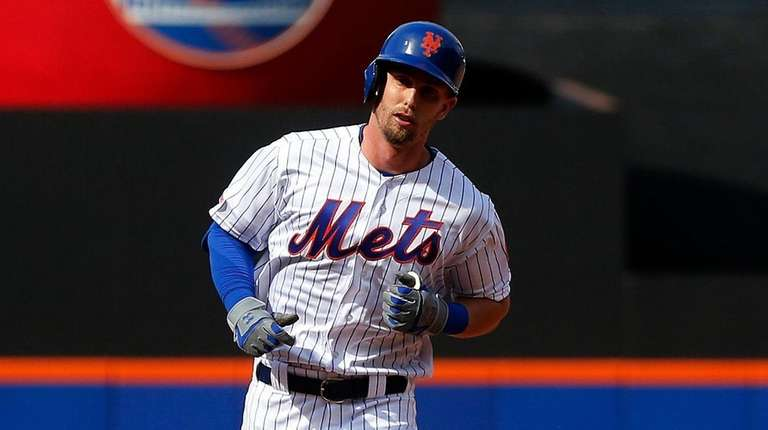 Jeff McNeil gets 200th hit faster than anyone else in Mets