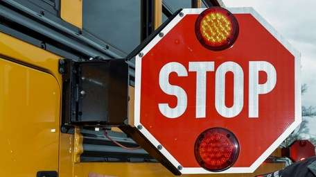 A measure signed into law Tuesday allows school