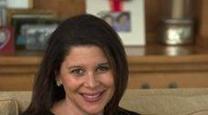 Join author Lynda Cohen Loigman at the Annual