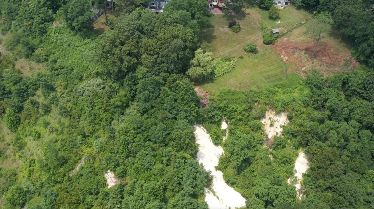 North Hempstead Town is spending $6 million to