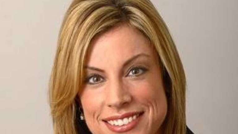 Yes Network reporter Kimberly Jones will not return