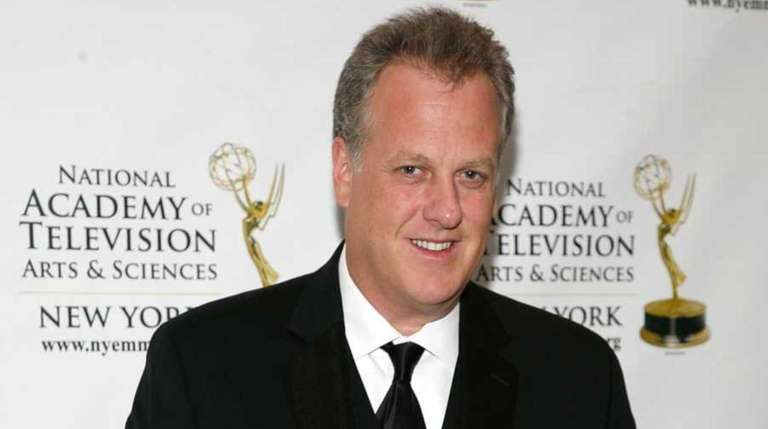 Still no date set for Michael Kay's return to YES booth