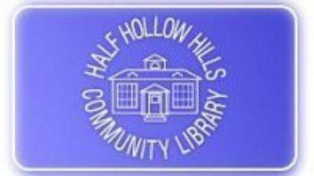 @HHHCL