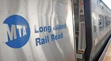 An LIRR signal problem that disrupted some trains