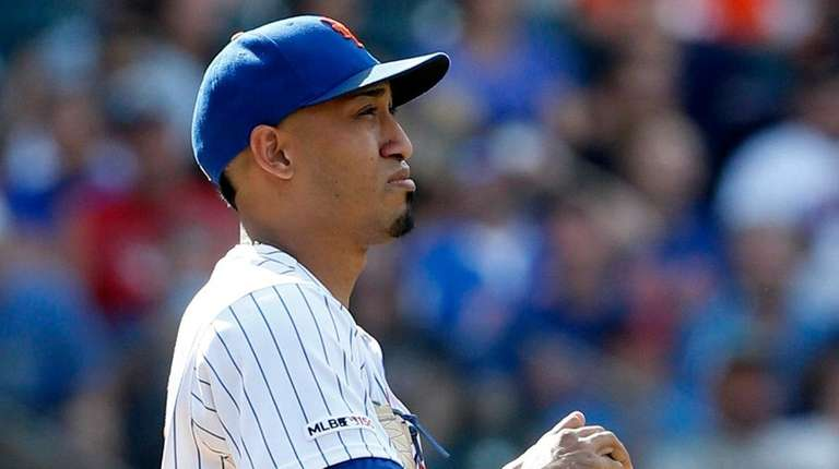 Image result for edwin diaz