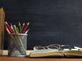 Attention teachers: are you on the job hunt