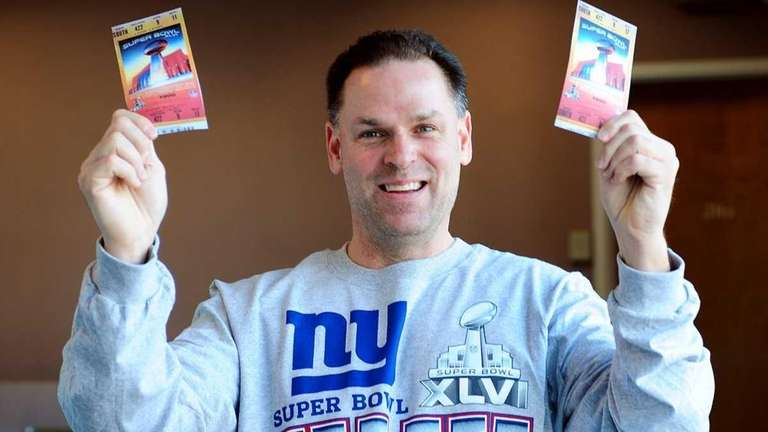 Jeffrey Edward Poplarski, D.C., LLC, Sports Chiropractic, in