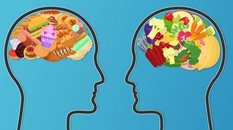 The gut-brain axis offers us a greater understanding