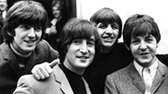 The music of The Beatles will be featured