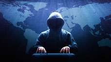 Malicious employees pose the biggest cybersecurity threat in