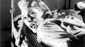 16. Touch of Evil (1958). Its opening, three-minute