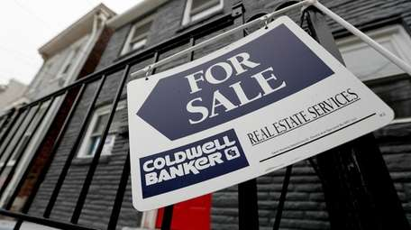 Long Island remains a sellers market, with homes