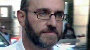 In this Aug. 24, 2011 file photo, Menachem