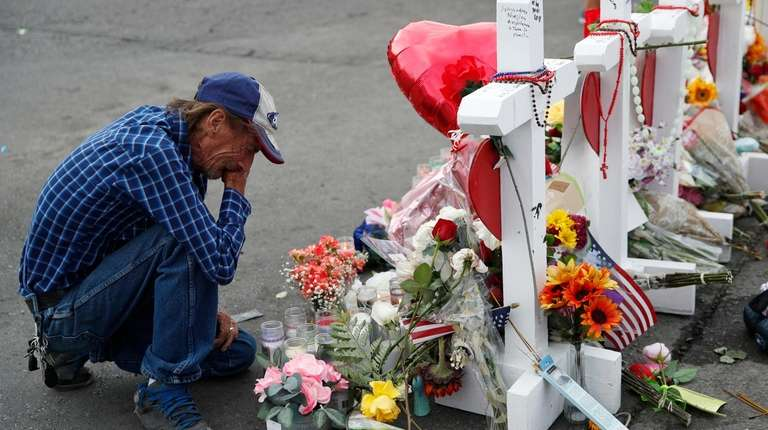 What role does 'toxic masculinity' play in mass shootings?