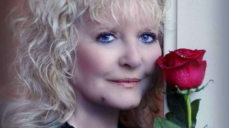 Petula Clark will perform at Feinstein's at Loews