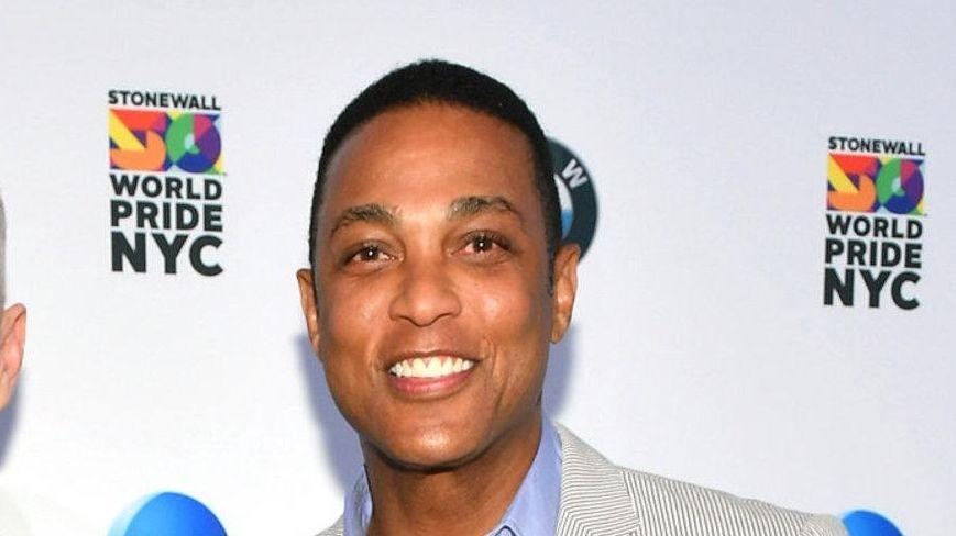 Suit: CNN anchor assaulted Hamptons bartender