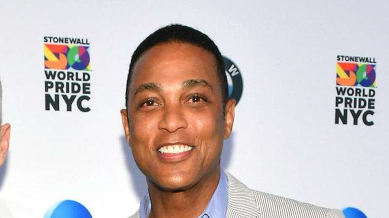 Don Lemon Open Letter.Lawsuit Contends That Cnn S Don Lemon Made Sexual Gestures And