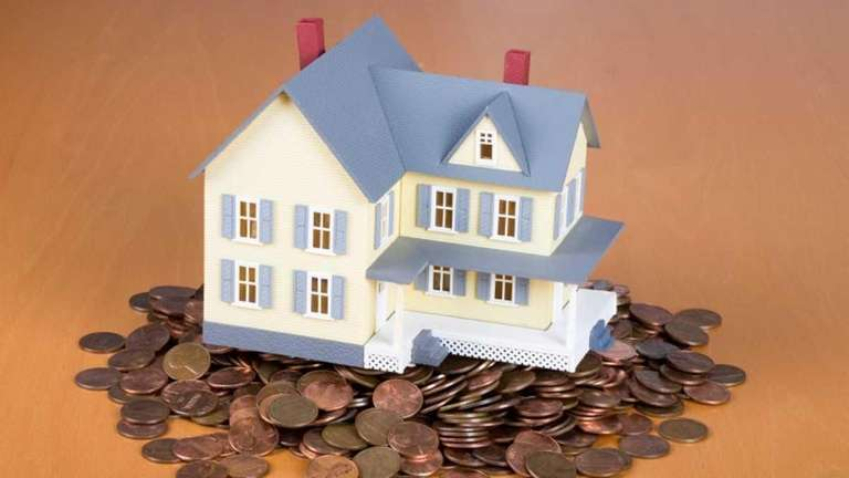 An early mortgage payoff can net substantial interest