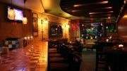 Mojito Cafe & Lounge, Port Washington