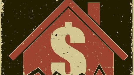 Build more housing
