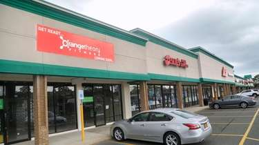 Village of the Branch officials say Orangetheory Fitness,
