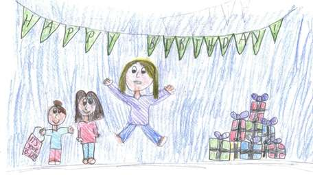 Credit: Kidsday illustration Ava Baes