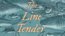 'The Line Tender' by Kate Allen (Dutton)