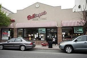 Bollinger's, Farmingdale