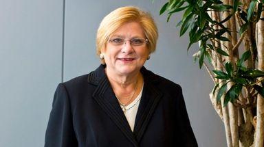 Alissa Sue Taff helped broker a deal to