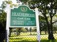 Commack-based Heatherwood Golf and Villas seeks an aid