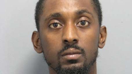 Sean Williams faces up to 25 years in