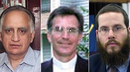 Faroque A. Khan,  Jeffrey D. Prey and