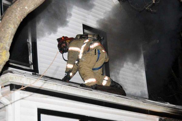 Fire Department Dispatcher Jobs Long Island