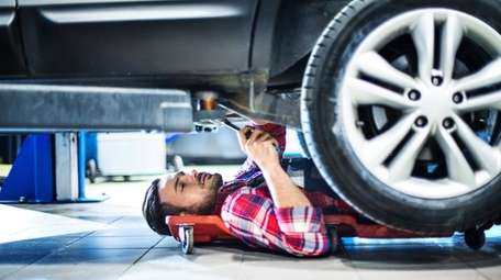 Are vehicle service contracts worth the money you