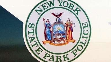 Folding the park police into the State Police