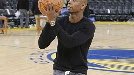 David Chappelle in Golden State. (Feb. 20, 2012)